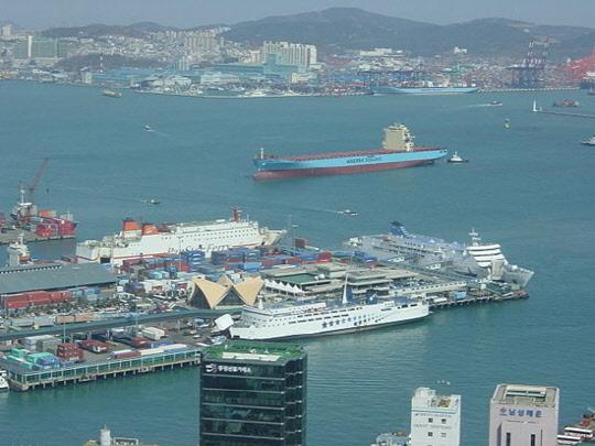 부산진해 경제자유구역 미래가치 부동산 시장에도 호재